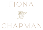 Fiona Chapman Logo