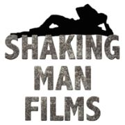 Shaking Man Films