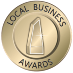 local-business-award